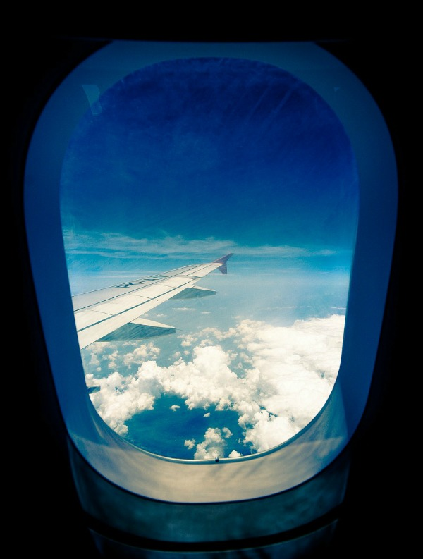 plane-170982_1280