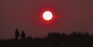 sunset-166637_1280