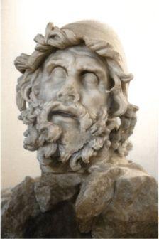 Odysseus-003