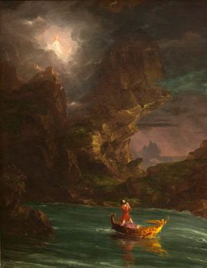 Thomas_Cole,_The_Voyage_of_Life cropped