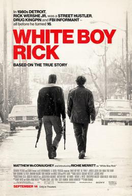 White_Boy_Rick